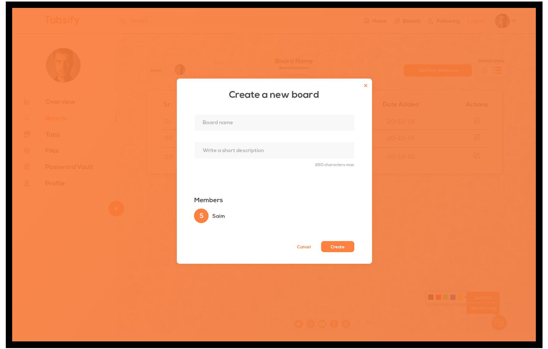 04-Create-Board
