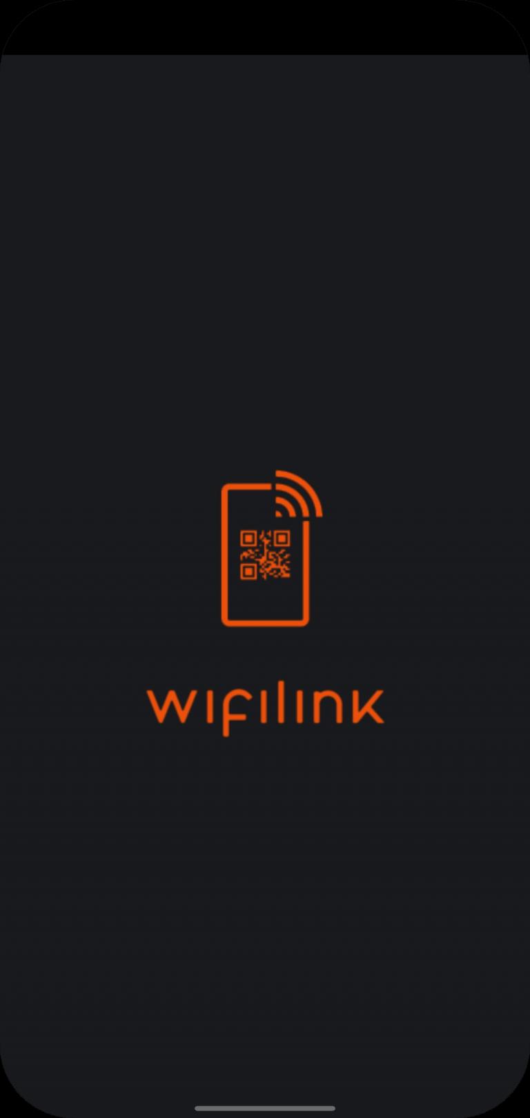 WFL_5-min