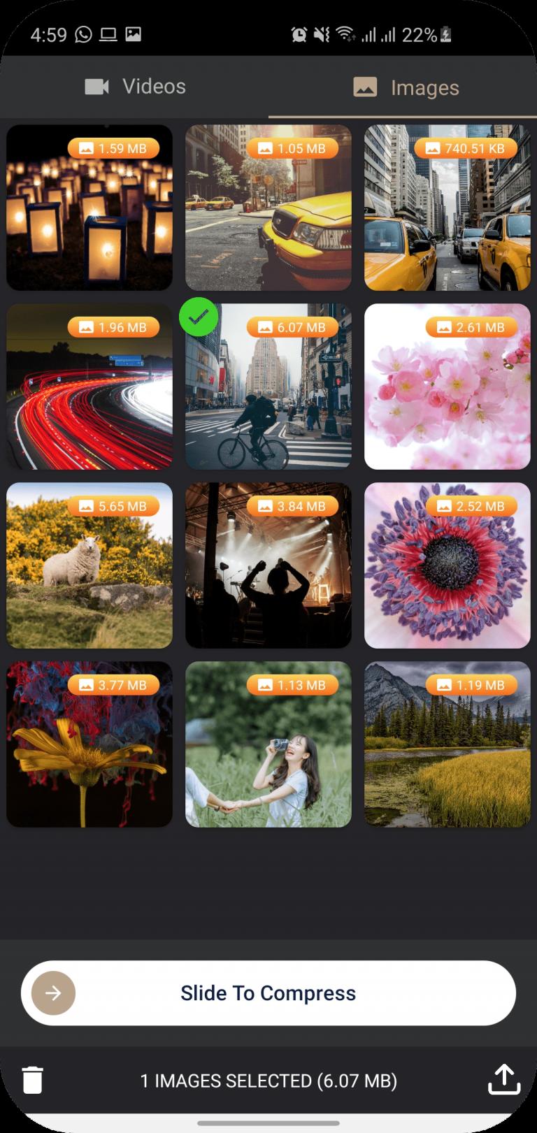 imageonline-co-roundcorner (18)-min